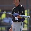 Southwest v Richfield Legion Baseball Regional Finals-7-21-11_80