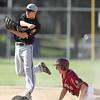 Southwest v Richfield Legion Baseball Regional Finals-7-21-11_69