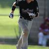 Southwest v Richfield Legion Baseball Regional Finals-7-21-11_101