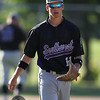 Southwest v Richfield Legion Baseball Regional Finals-7-21-11_108