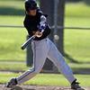 Southwest v Richfield Legion Baseball Regional Finals-7-21-11_20