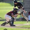 Southwest v Richfield Legion Baseball Regional Finals-7-21-11_10