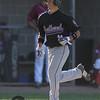 Southwest v Richfield Legion Baseball Regional Finals-7-21-11_23