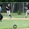 Southwest v Richfield Legion Baseball Regional Finals-7-21-11_51