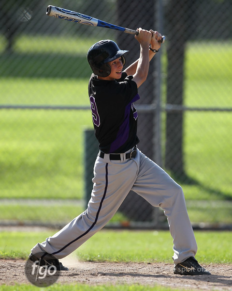 Southwest v Richfield Legion Baseball Regional Finals-7-21-11_92