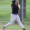 Southwest v Richfield Legion Baseball Regional Finals-7-21-11_55