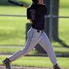 Southwest v Richfield Legion Baseball Regional Finals-7-21-11_30