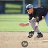 Southwest v Richfield Legion Baseball Regional Finals-7-21-11_14
