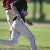 Southwest v Richfield Legion Baseball Regional Finals-7-21-11_104