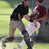 Southwest v Richfield Legion Baseball Regional Finals-7-21-11_100