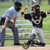 Southwest v Richfield Legion Baseball Regional Finals-7-21-11_39
