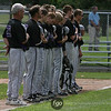 Southwest v Richfield Legion Baseball Regional Finals-7-21-11_33