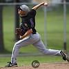 Southwest v Richfield Legion Baseball Regional Finals-7-21-11_36