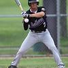 Southwest v Richfield Legion Baseball Regional Finals-7-21-11_43
