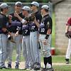 Southwest v Richfield Legion Baseball Regional Finals-7-21-11_1