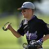 Southwest v Richfield Legion Baseball Regional Finals-7-21-11_75