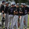 Southwest v Richfield Legion Baseball Regional Finals-7-21-11_89