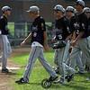 Southwest v Richfield Legion Baseball Regional Finals-7-21-11_52