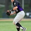 Southwest v Richfield Legion Baseball Regional Finals-7-21-11_47