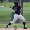 Southwest v Richfield Legion Baseball Regional Finals-7-21-11_44
