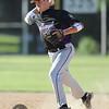 Southwest v Richfield Legion Baseball Regional Finals-7-21-11_18