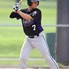 Southwest v Richfield Legion Baseball Regional Finals-7-21-11_56