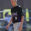 Southwest v Richfield Legion Baseball Regional Finals-7-21-11_82