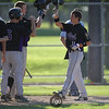 Southwest v Richfield Legion Baseball Regional Finals-7-21-11_24