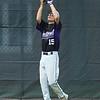 Southwest v Richfield Legion Baseball Regional Finals-7-21-11_40