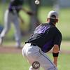 Southwest v Richfield Legion Baseball Regional Finals-7-21-11_84