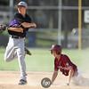 Southwest v Richfield Legion Baseball Regional Finals-7-21-11_70