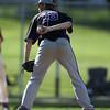 Southwest v Richfield Legion Baseball Regional Finals-7-21-11_97