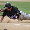 Southwest v Richfield Legion Baseball Regional Finals-7-21-11_42
