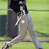 Southwest v Richfield Legion Baseball Regional Finals-7-21-11_63