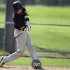 Southwest v Richfield Legion Baseball Regional Finals-7-21-11_62