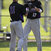 Southwest v Richfield Legion Baseball Regional Finals-7-21-11_95