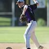 Southwest v Richfield Legion Baseball Regional Finals-7-21-11_17