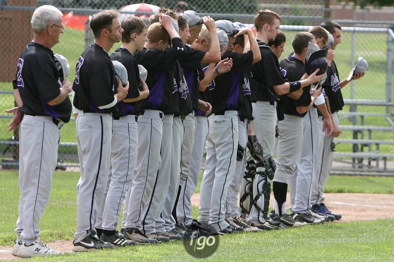Southwest v Richfield Legion Baseball Regional Finals-7-21-11_34