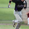 Southwest v Richfield Legion Baseball Regional Finals-7-21-11_54