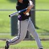 Southwest v Richfield Legion Baseball Regional Finals-7-21-11_5