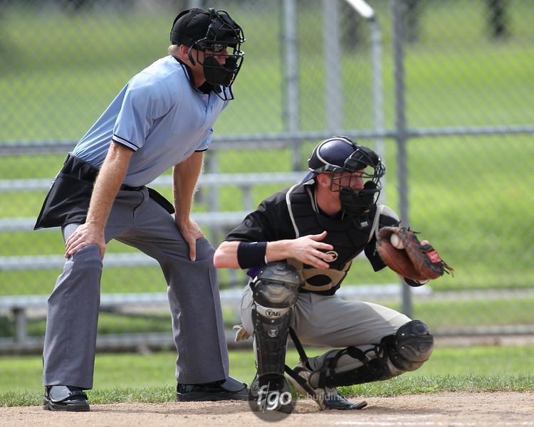 Southwest v Richfield Legion Baseball Regional Finals-7-21-11_38