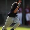 Southwest v Richfield Legion Baseball Regional Finals-7-21-11_93