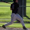 Southwest v Richfield Legion Baseball Regional Finals-7-21-11_29