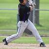 Southwest v Richfield Legion Baseball Regional Finals-7-21-11_58