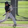 Southwest v Richfield Legion Baseball Regional Finals-7-21-11_71