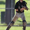 Southwest v Richfield Legion Baseball Regional Finals-7-21-11_99