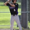 Southwest v Richfield Legion Baseball Regional Finals-7-21-11_78