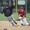 Southwest v Richfield Legion Baseball Regional Finals-7-21-11_2