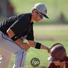 Southwest v Richfield Legion Baseball Regional Finals-7-21-11_85