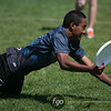 Minnesota State Ultimate Championships-Day 1_0019